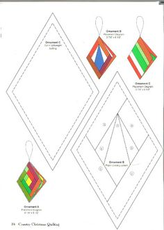 NAVIDAD - clara trujillo lechuga - Picasa Web Albums