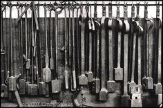 Blacksmith+Tools   27176.jpg?md