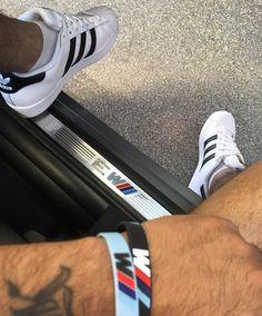 De 11 beste bildene for Adidas! My Photos | Adidas superstar