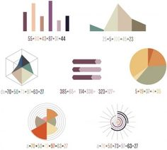 FF Chartwell by Travis Kochel - amaziing typo who create graphics! http://vimeo.com/41772735