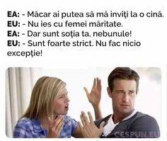 Funny Memes, Ouat Funny Memes, Hilarious Memes