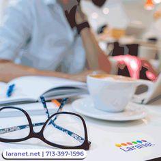 Tenemos las mejores soluciones en marketing digital para que tu negocio crezca como nunca 💻 Visita nuestro sitio web 👉👉> www.laranet.net   📲 Llámanos! 713-397-1596 . #LaraNet #PaginaWeb #Houston #WebsiteInteractiva #MarketingStrategy #socialmediamarketing Marketing Digital, Houston, Web Design, Business, Tableware, Design Web, Dinnerware, Tablewares, Store