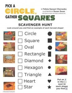 Free Thanksgiving Activity Sheet Spot The Difference Thanksgiving Kids Printables