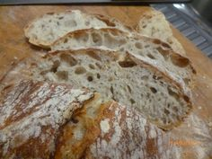 slices..  http://greedybread.com/woo-what-a-mouthful-ciao-ciao-ciabatta/