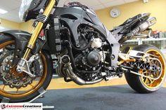 Yamaha R1 TURBO, Turbocharged Cafe Racer ,Yamaha R1, yamaha r1 price,yamaha r1 top speed,yamaha r1 wallpaper, yamaha r1 specs,yamaha r1 for sale,yamaha r1 mileage,yamaha r1 review, yamaha r1 2009