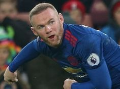 Video: Wayne Rooney reveals his next target - Official Manchester United Website