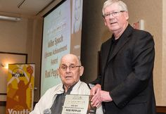 MABOref.com News: Rod Peppler Named 2017 Mike Spack Award Recipient   The Manitoba Association of Basketball Officials are pleased to share the news of the recent recognition of one of its longtime members. Rod Peppler was acknowledged by Basketball Manit Everybody with a business needs to have marketing platform that would provide a website, with lead capture up to 10K leads, sales funnels, play videos, and work on PC, Tablet and notepad for less than US$50.00 monthly fee. Join us for the…