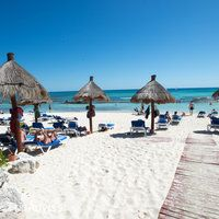 Grand Bahia Principe Tulum, Riviera Maya