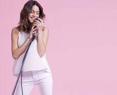 TINI | Martina stoessel | actress | Singer | Model |