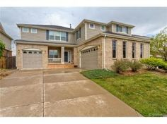 Reduced Listings In South Aurora