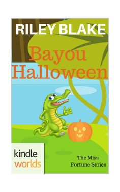 """#Weekend #reading #novellines  """"He acted like a kid who got stuck with a number two pencil instead of the whole box of crayons."""" http://amzn.to/2xzR9Ok"""