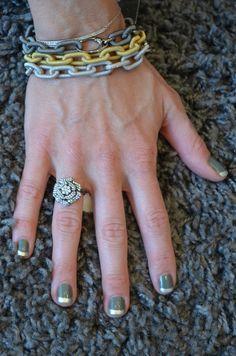 Spectacular from JL Rocks! Rocks, Fine Jewelry, Charmed, Jewels, Bracelets, Bangles, Jewelery, Gemstones, Bracelet
