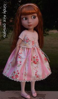 summertime roses 628