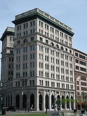 Onondaga Savings Bank where I used to work