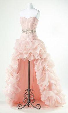 mini dress mini dress mini dress