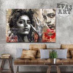 🅴🆅🅰🆂🅰🆁🆃 (@evas_art_it) • Foto e video di Instagram Art It, Video, Contemporary Art, Painting, Instagram, Painting Art, Paintings, Painted Canvas, Drawings