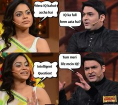 ! Very Funny Jokes, Crazy Funny Memes, Funny Tweets, Funny Facts, Hilarious Jokes, Desi Humor, Desi Jokes, Jokes Images, Funny Images