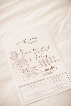 {LUCIA|PAUL DESIGN}, KT Merry, Naples FL ... for out of town guests