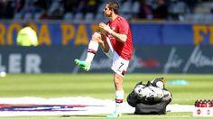 Chicharito sería el mejor pagado en la historia de MLS #FansnStars