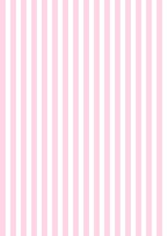 Today I created a couple of free digital striped pattern papers for you. There are yellow-white and pink-whited stripes.  This classica...