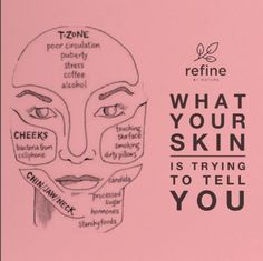 Trying to find the root cause of my permanent mouth acne, perioral dermatitis.Read about my search for finding natural and holistic solutions to cure the source of my problem, while eliminating oth…