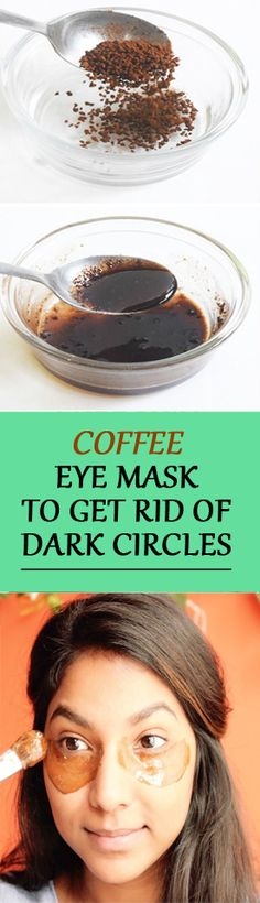 If you are a coffee lover then you definitely love the products that are made from coffee.