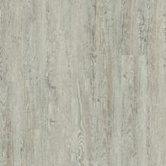 Bliss COREtec One New Standard: Sandbridge Engineered Luxury Vinyl Plank 949