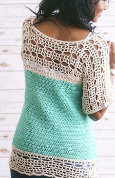 crochet, I Like Crochet, Yarn, Spring, photography, Little Things Blogged, crochet blog, crochet inspiration