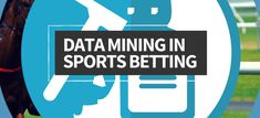 Why Data Mining Doesn't Work In Sports Betting