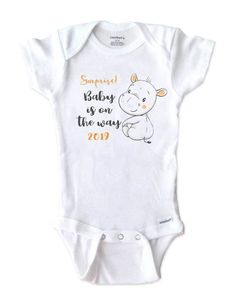 dddc56965 People also love these ideas. I Love to take naps with my daddy cute sloth  design baby onesie bodysuit Infant Toddler