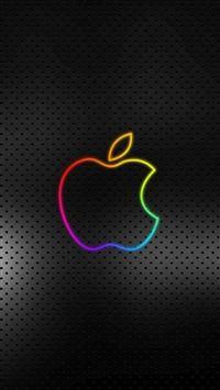 Best Apple iPhone Wallpapers HD [2020]
