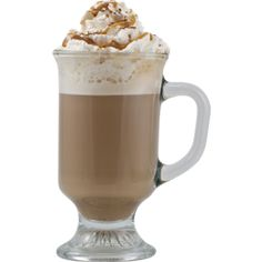 Latte Creme Brulee Delight 1/2 oz. Monin Sugar Free Vanilla Syrup 2 shot(s) espresso milk 1 oz. Monin Caramel Sauce Instructions Add espresso to cup. Add Monin Caramel Sauce, Monin O'free Vanilla and stir. Fill with steamed milk and stir. Garnish with whipped cream and brown sugar.