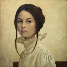 Louis Treserras... | Kai Fine Art
