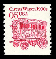 United States Master Collection, Scott 2452