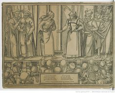 représentation la pléiade renaissance - Recherche Google Recherche Google, Renaissance, Vintage World Maps, Painting, Art, Art Background, Painting Art, Kunst, Paintings