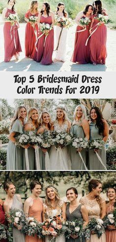 trending sage green bridesmaid dresses #DifferentBridesmaidDresses #NeutralBridesmaidDresses #GreyBridesmaidDresses #SageBridesmaidDresses #BridesmaidDressesSpring
