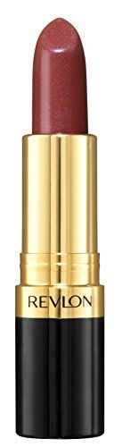 Revlon Super Lustrous Lipstick Blushing Mauve 015 Ounce *** To view further for this item, visit the image link.Note:It is affiliate link to Amazon. #follower