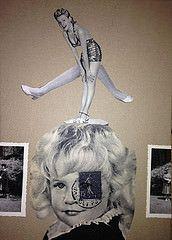 Kid- by Dutch Polaroidgirl