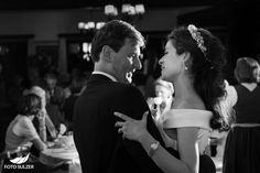 57 Hochzeit Gasthaus Seewirt