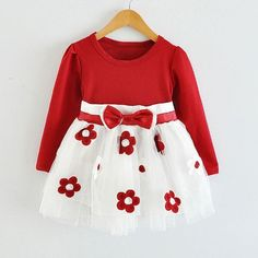 96ba1c6ad 58 Best Baby Girls Party Dresses images