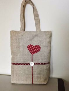 Il Gufo e La Mucca: UNA SHOPPER TUTTA PER ME - A TOTE JUST FOR ME