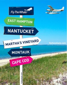 Fly The Whale runs service in our twin engine aircraft and Cessna Grand Caravans between Westchester County Airport and Nantucket throughout the summer. We operate out of a private terminal, so no more hassle with crowds and long lines. Call us before your trip to coordinate executive transportation to and from Manhattan. We'll start your happy hour on board with our complimentary beverages! Helicopter Charter, Westchester County, Grand Caravan, East Hampton, Caravans, Nantucket, South Florida, Cape Cod, Happy Hour
