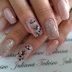 Elegant Nails, Professional Hairstyles, Gorgeous Nails, Trendy Nails, Nail Inspo, Nailart, Lifestyle, Instagram, Black Nails