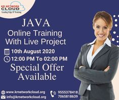 Basic Computer Programming, Security Training, Go Online, Training Courses, Engineers, Java, Web Development, How To Become, Software