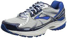 Mens Brooks Adrenaline GTS 15 Running Shoes