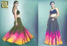 Strips#design#emphis#Colors#bottom# www.shopzters.com