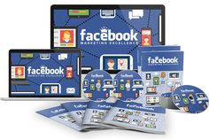 [PLR] Facebook Marketing Excellence – Complete Sales Funnel With PLR Review-Download: A Supreme Quality, Evergreen Business In A Box That You Can Sell As Your Own And Make Money Starting From Today!