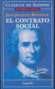 Descarga: Jean-Jacques #Rousseau - Contrato social