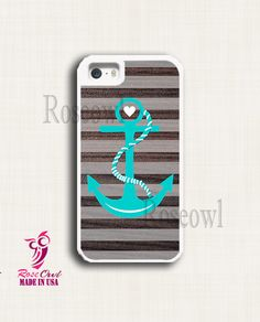 Need this cover for when I get my new phone! Love it