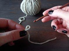 omⒶ KOPPA: VIRKKⒶUSOHJE - isoäidinneliö Yarn Projects, Drop Earrings, Crochet, Dog, Diy Dog, Drop Earring, Ganchillo, Doggies, Crocheting